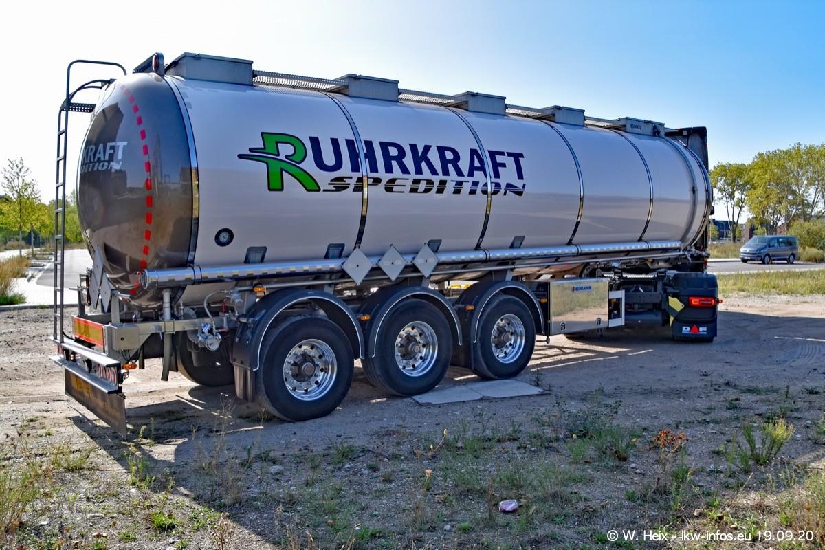20200919-Ruhrkraft-00449.jpg