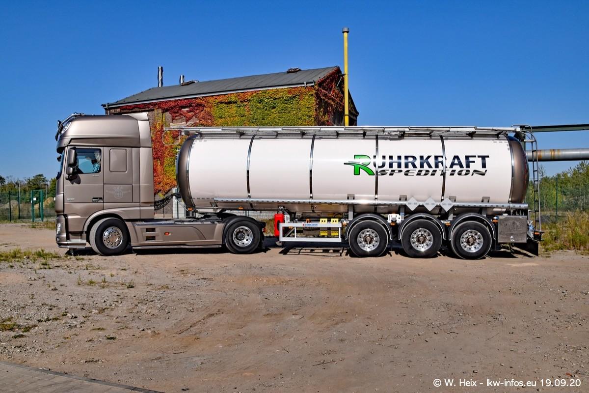 20200919-Ruhrkraft-00450.jpg