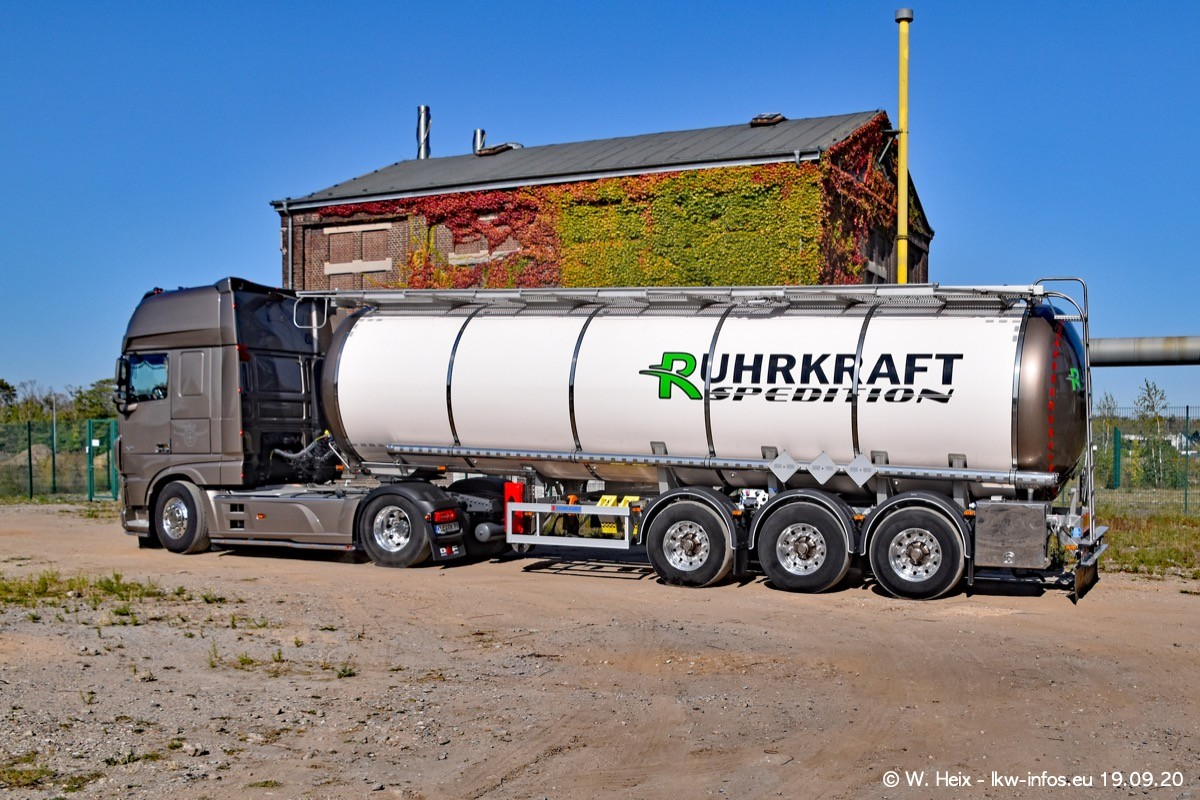 20200919-Ruhrkraft-00451.jpg