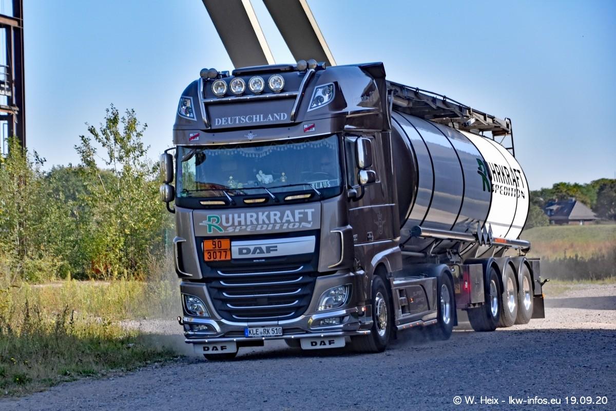 20200919-Ruhrkraft-00455.jpg