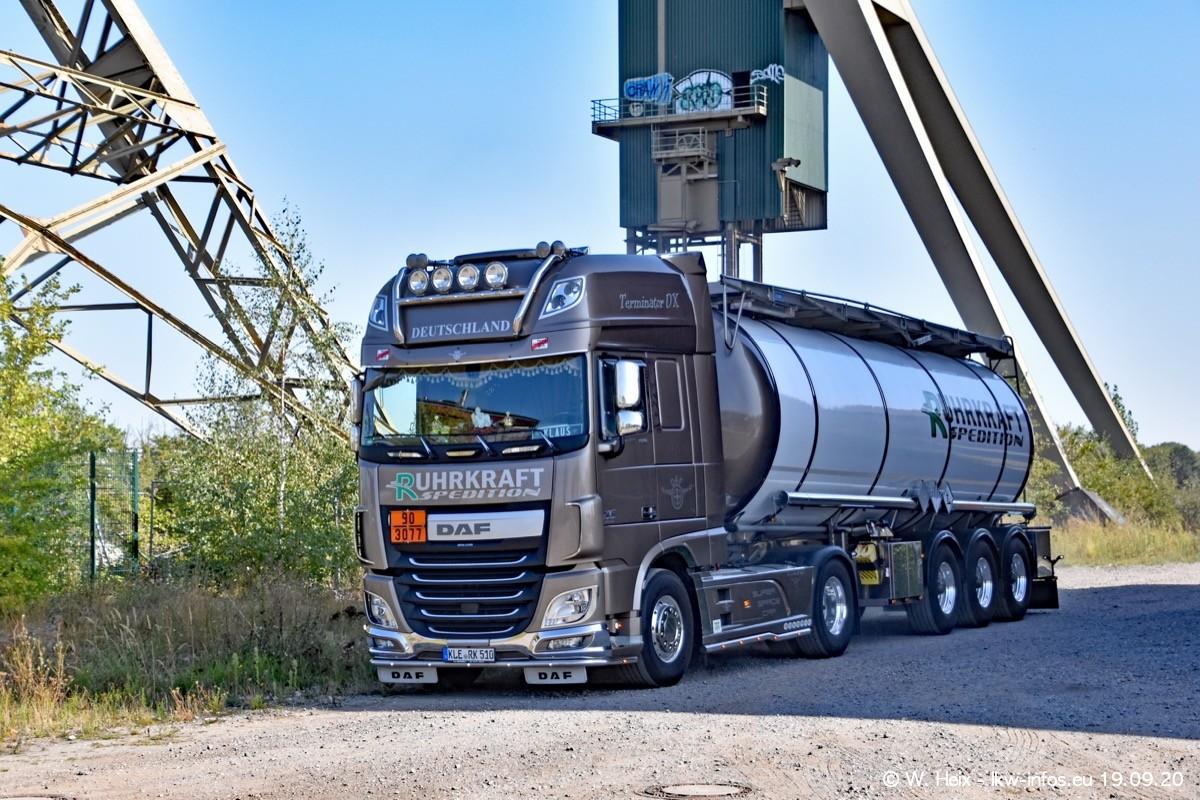 20200919-Ruhrkraft-00456.jpg