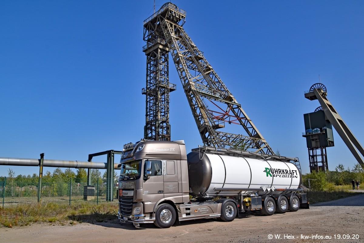 20200919-Ruhrkraft-00457.jpg
