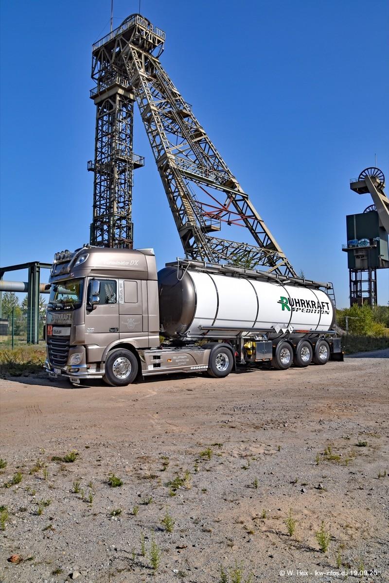 20200919-Ruhrkraft-00458.jpg