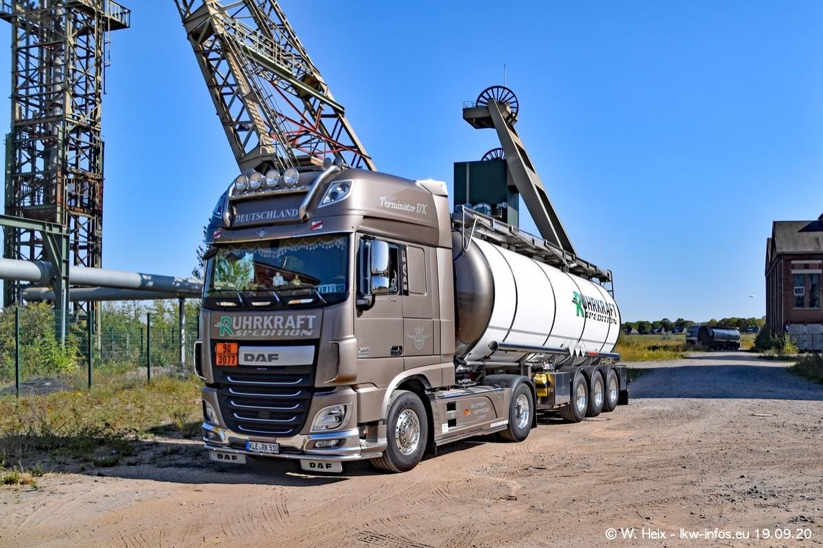 20200919-Ruhrkraft-00459.jpg