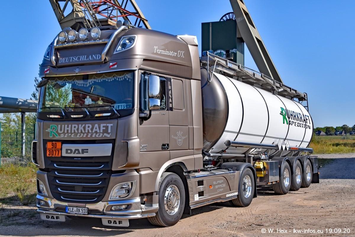 20200919-Ruhrkraft-00460.jpg
