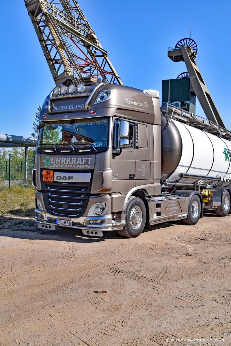20200919-Ruhrkraft-00461.jpg