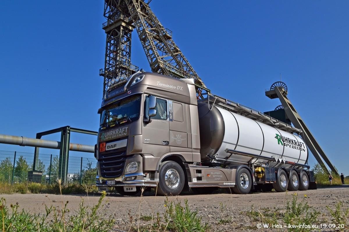 20200919-Ruhrkraft-00462.jpg