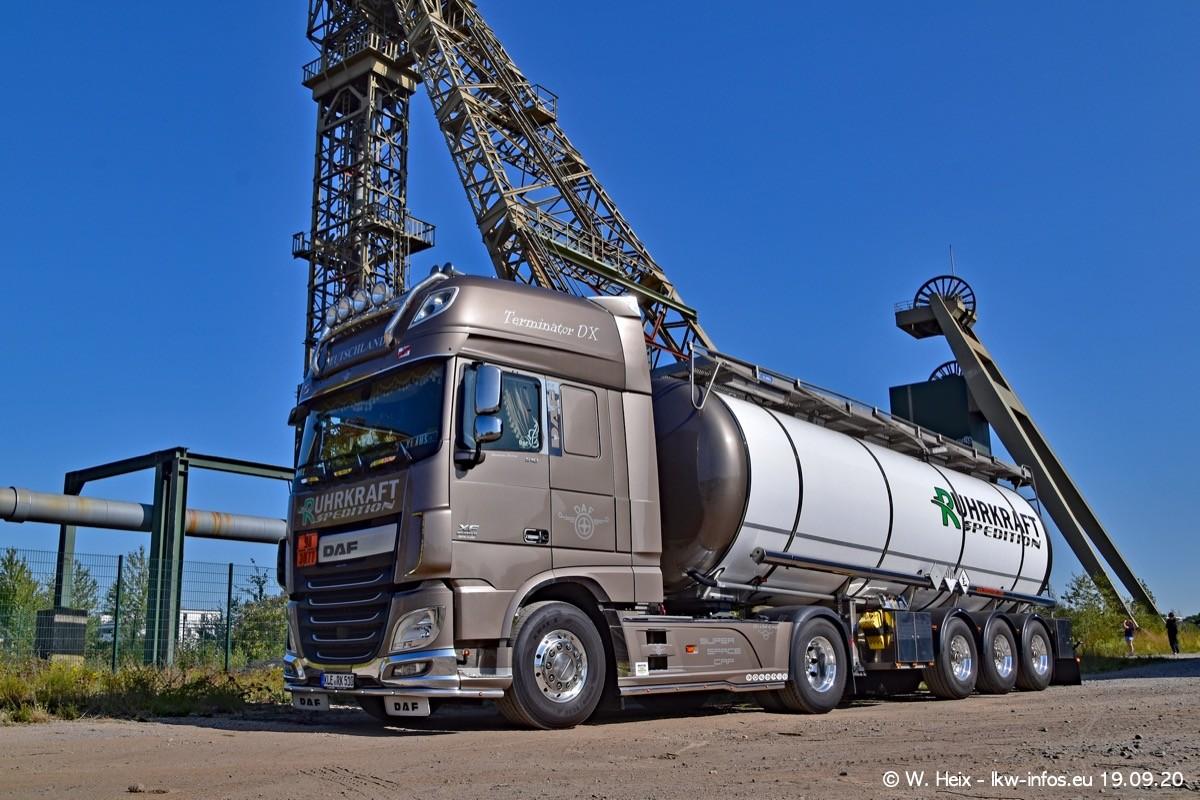 20200919-Ruhrkraft-00463.jpg