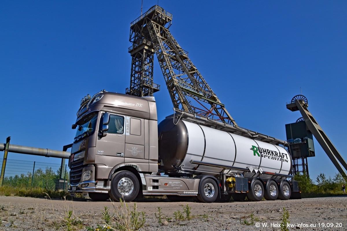 20200919-Ruhrkraft-00464.jpg