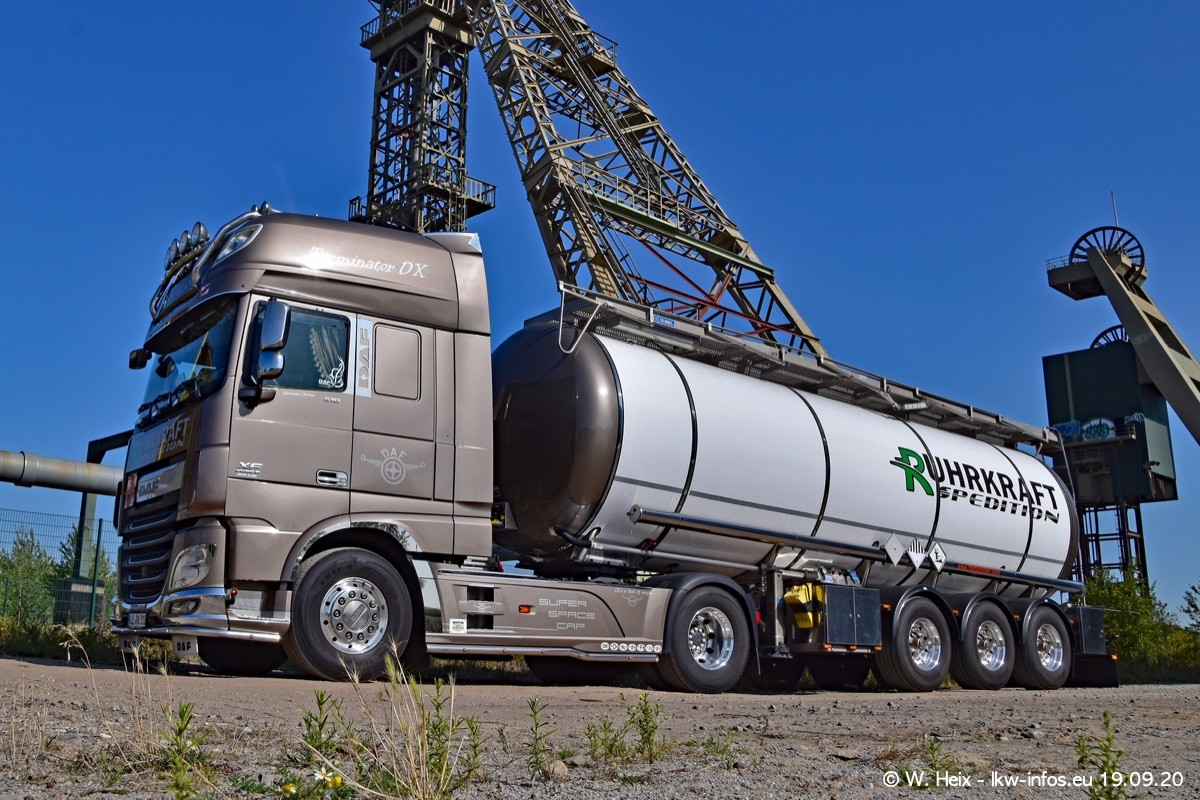 20200919-Ruhrkraft-00465.jpg