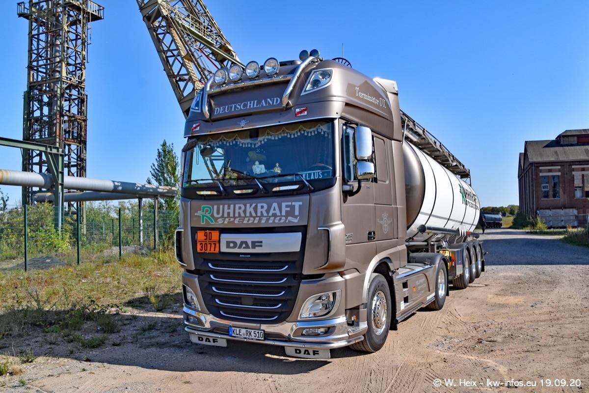 20200919-Ruhrkraft-00466.jpg
