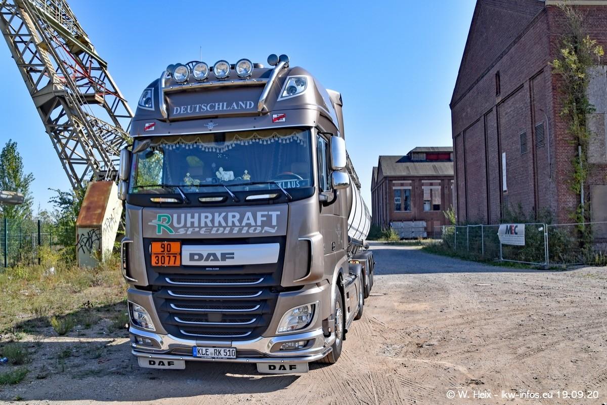 20200919-Ruhrkraft-00467.jpg