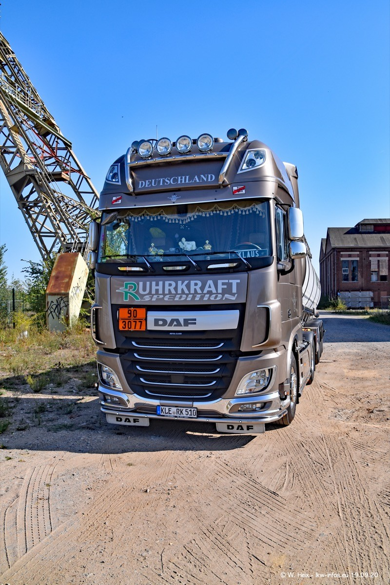 20200919-Ruhrkraft-00468.jpg