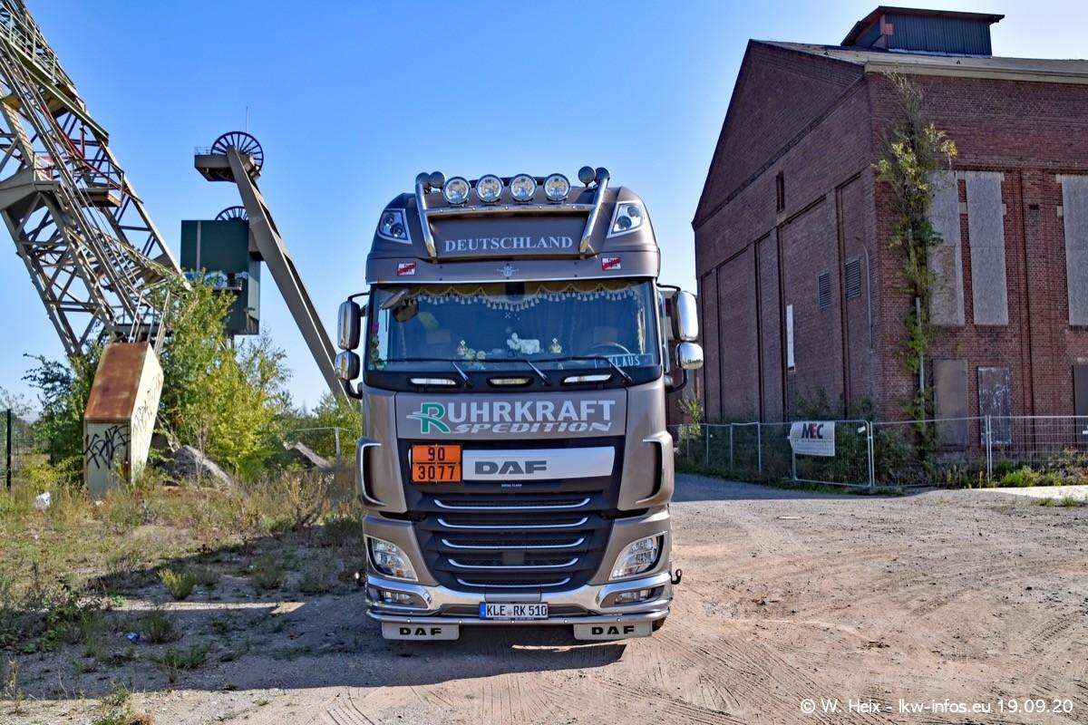 20200919-Ruhrkraft-00469.jpg