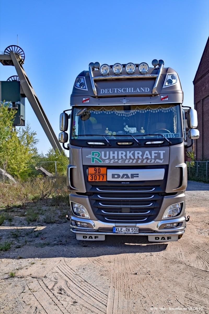 20200919-Ruhrkraft-00470.jpg