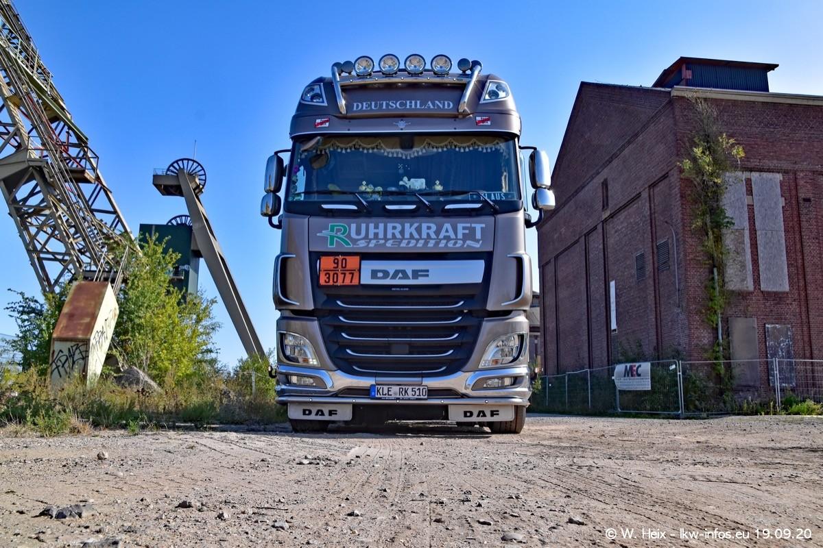 20200919-Ruhrkraft-00471.jpg