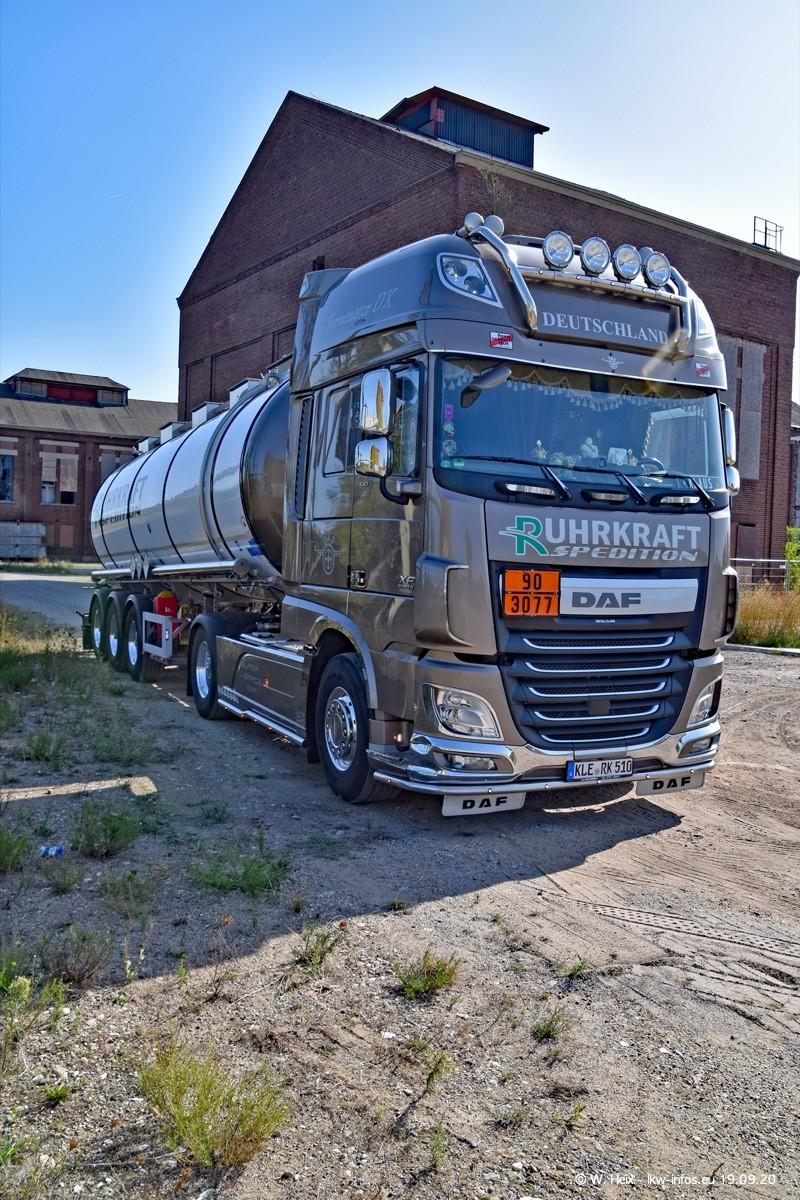 20200919-Ruhrkraft-00472.jpg