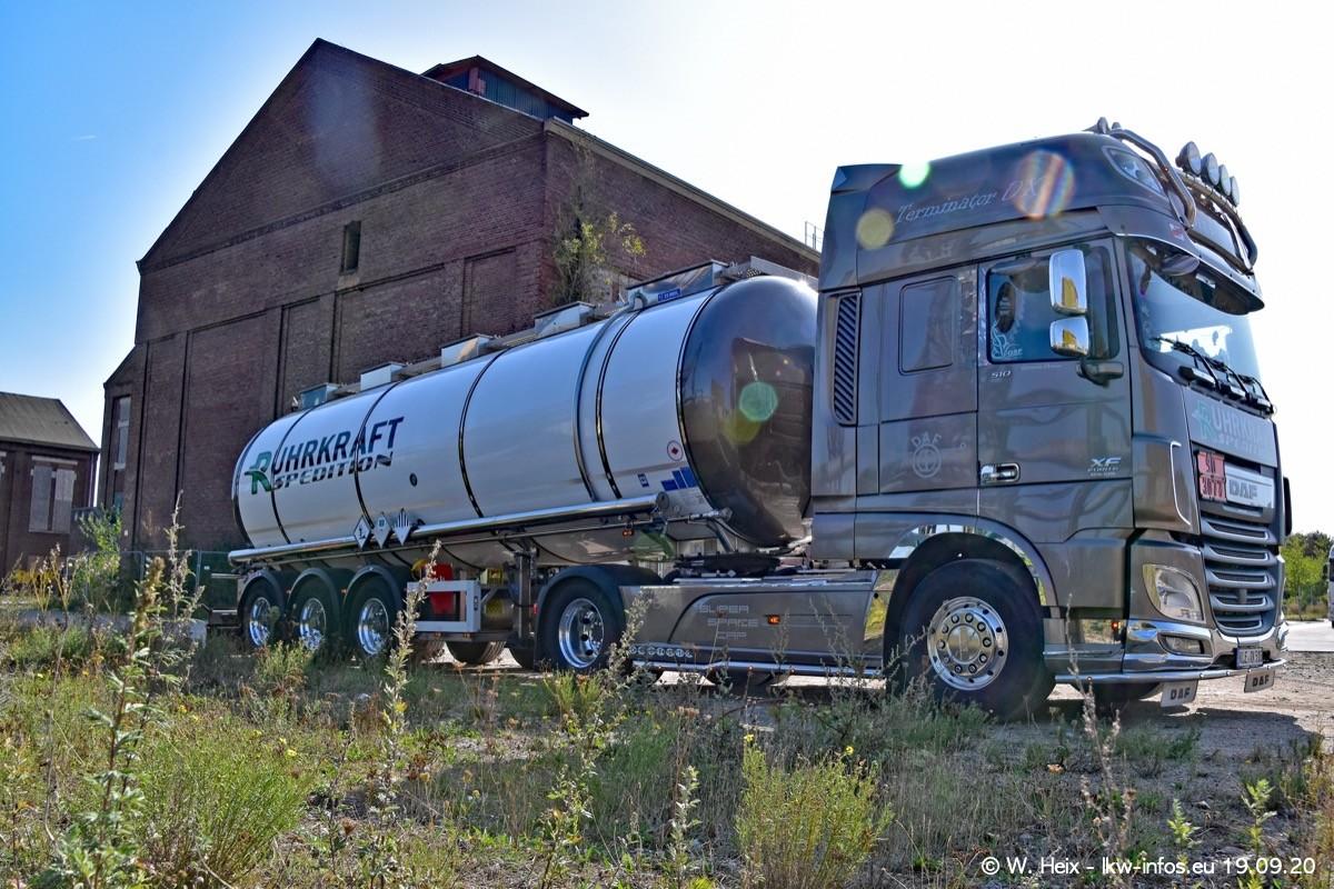 20200919-Ruhrkraft-00476.jpg