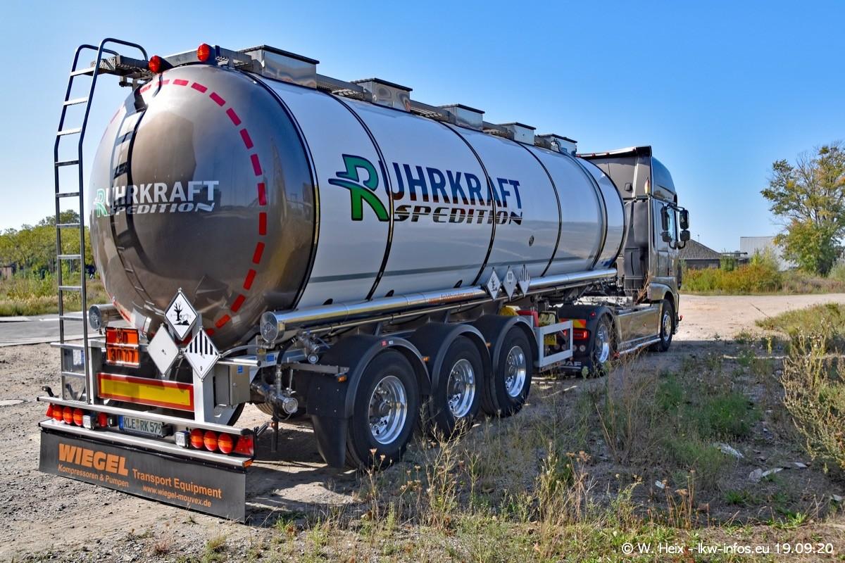 20200919-Ruhrkraft-00480.jpg