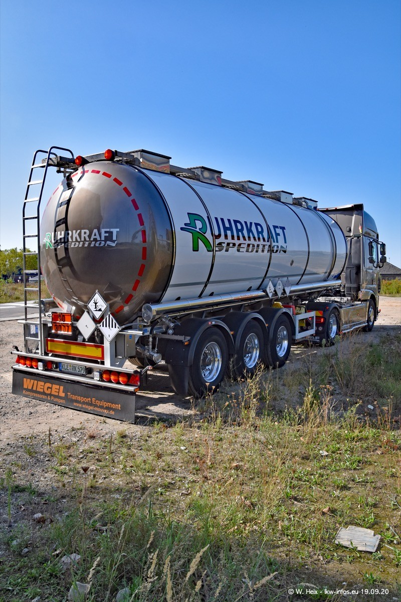 20200919-Ruhrkraft-00481.jpg