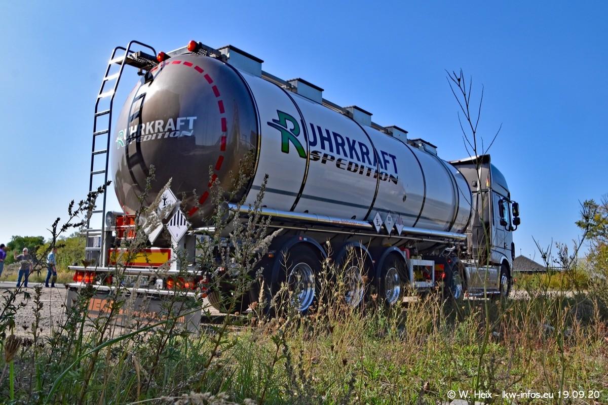 20200919-Ruhrkraft-00482.jpg