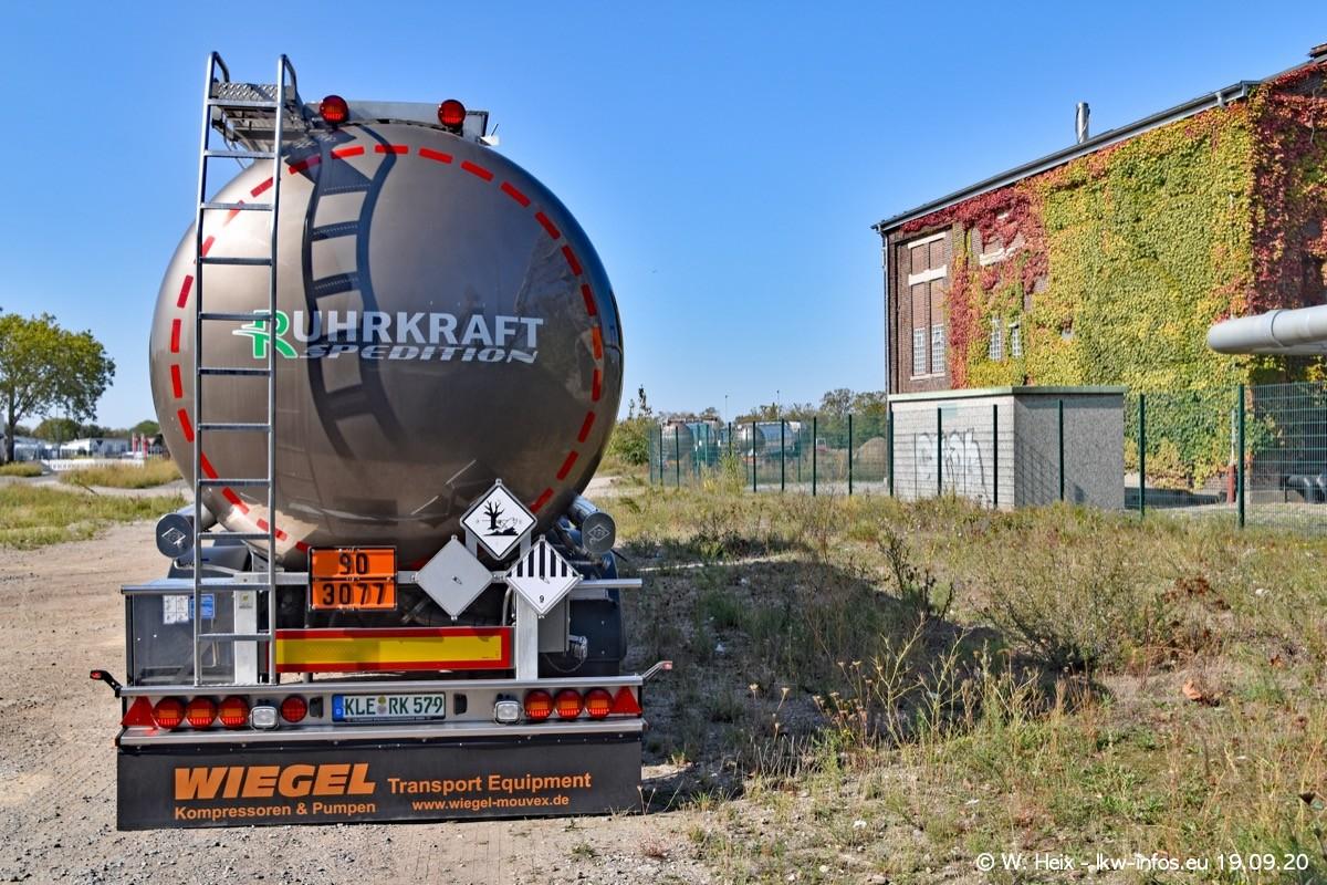 20200919-Ruhrkraft-00483.jpg