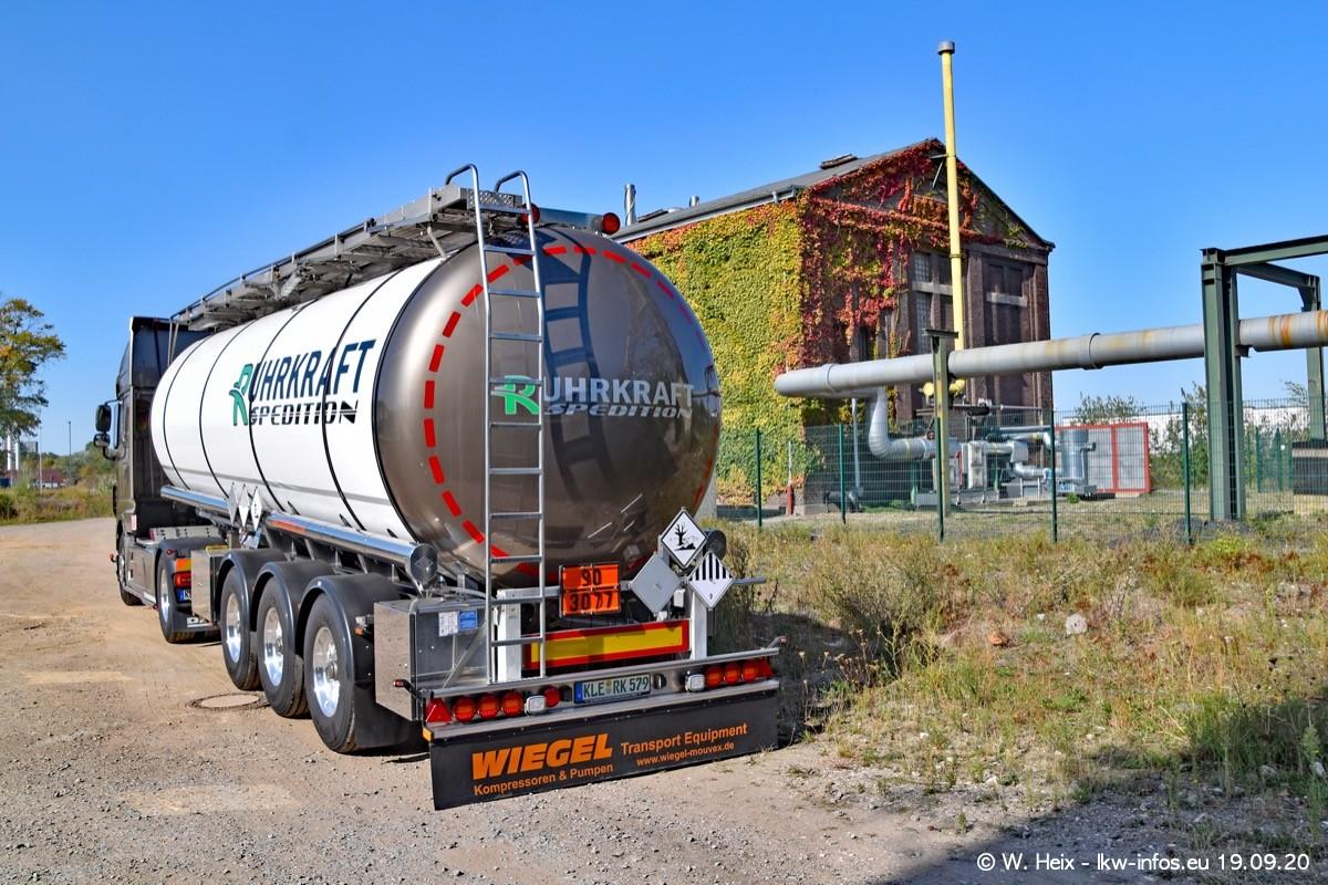 20200919-Ruhrkraft-00485.jpg