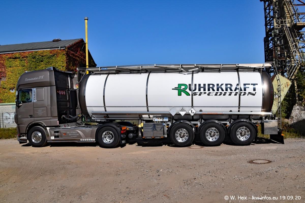 20200919-Ruhrkraft-00490.jpg