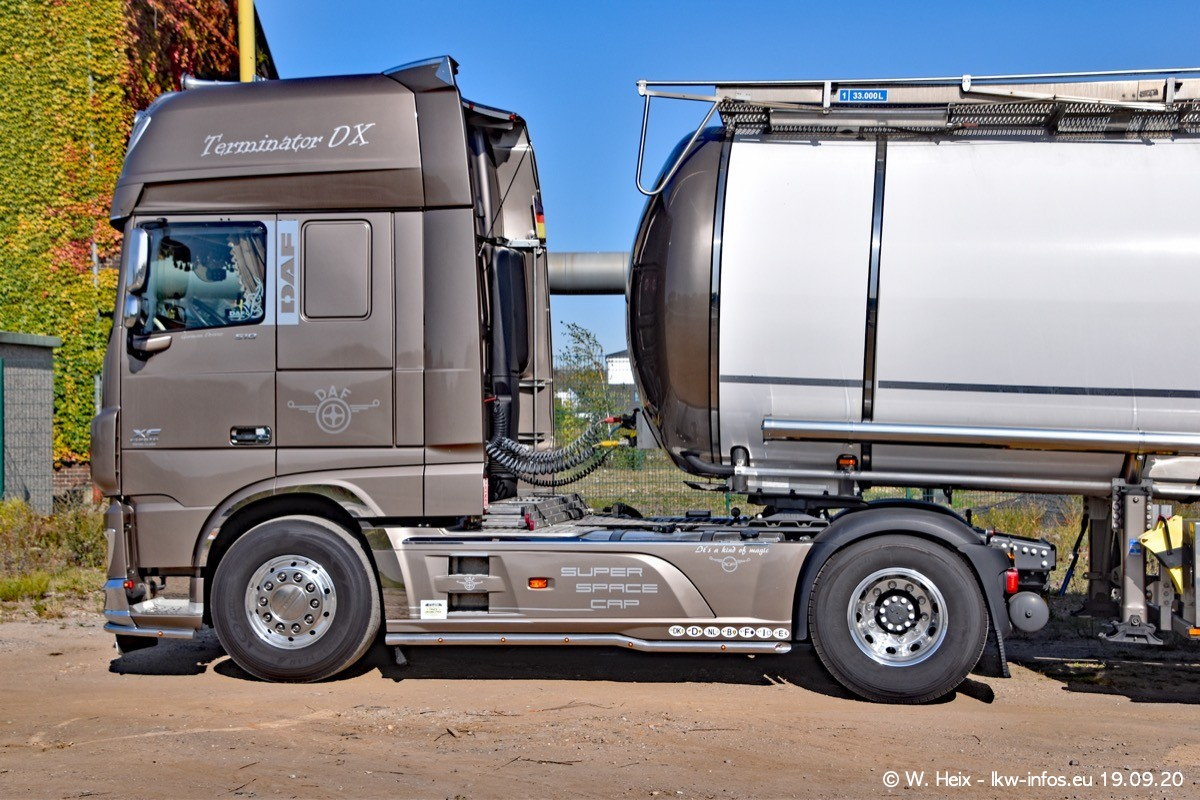 20200919-Ruhrkraft-00491.jpg