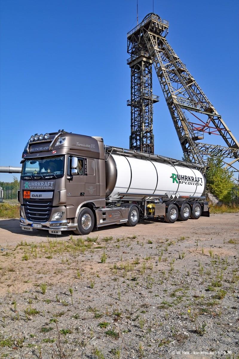 20200919-Ruhrkraft-00492.jpg