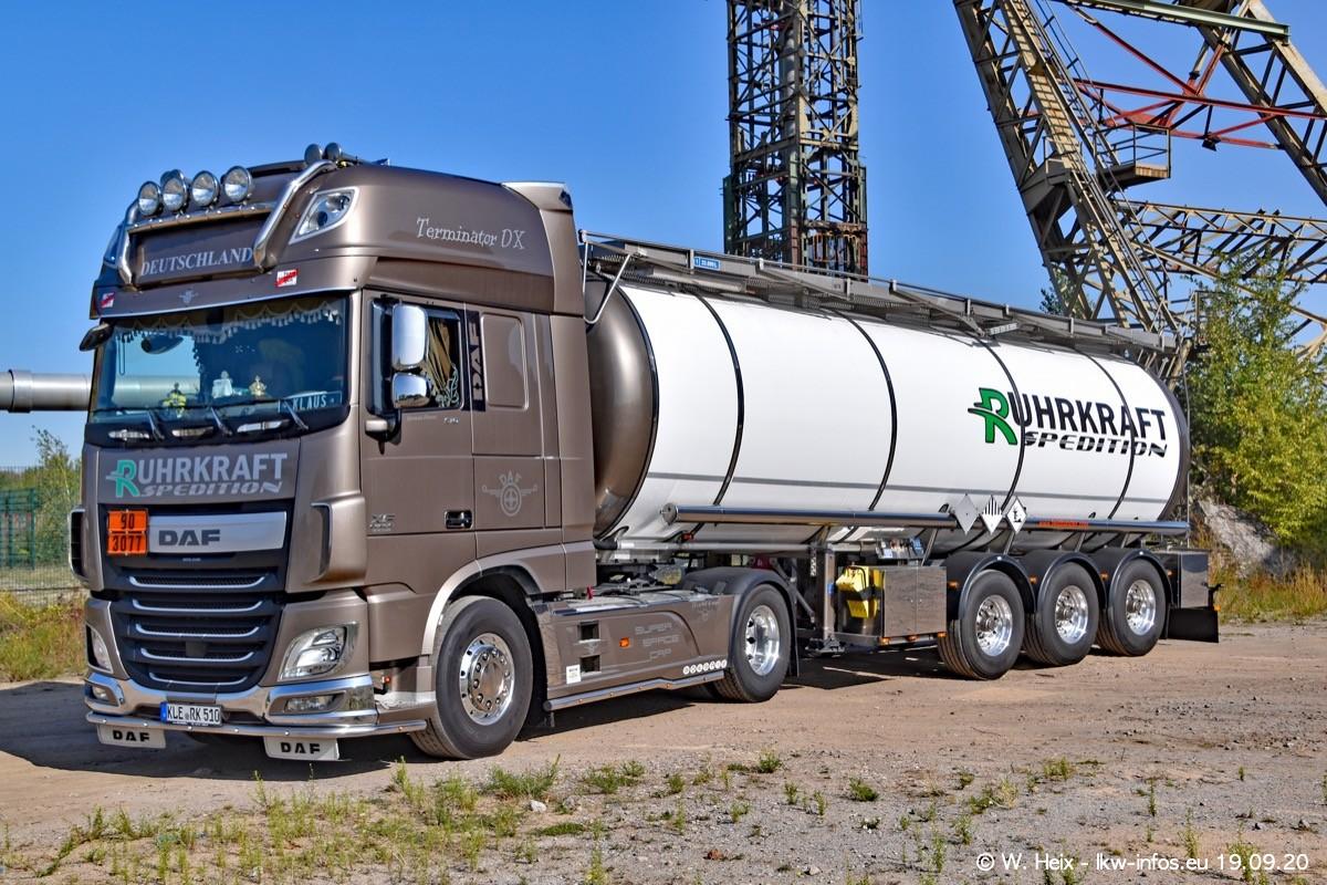 20200919-Ruhrkraft-00494.jpg