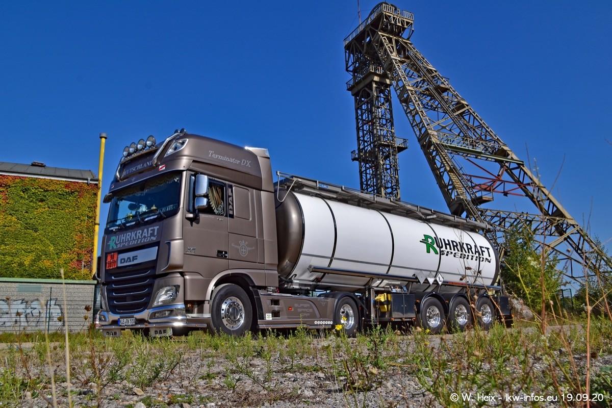 20200919-Ruhrkraft-00495.jpg