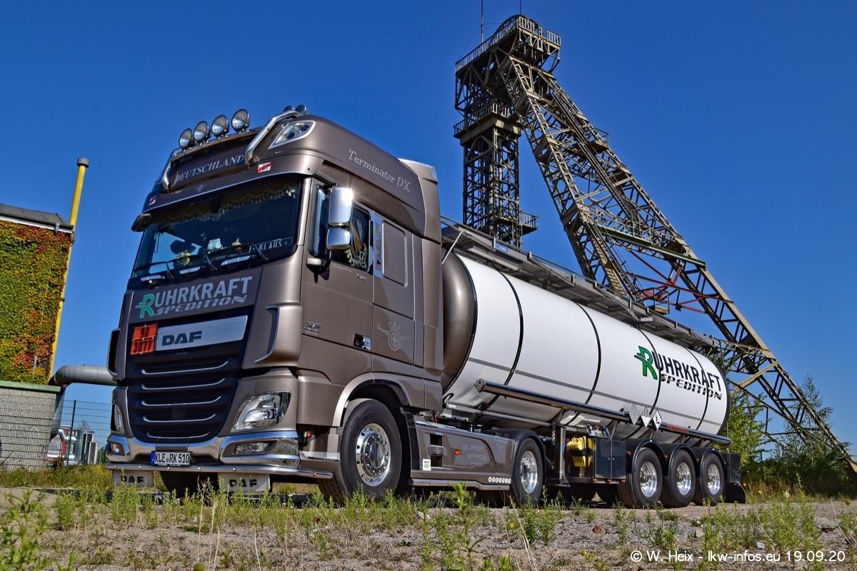 20200919-Ruhrkraft-00496.jpg