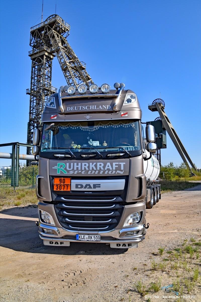 20200919-Ruhrkraft-00498.jpg