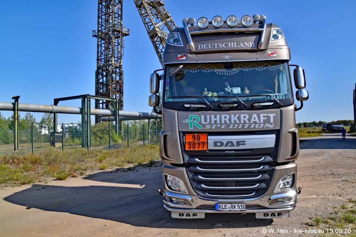 20200919-Ruhrkraft-00499.jpg