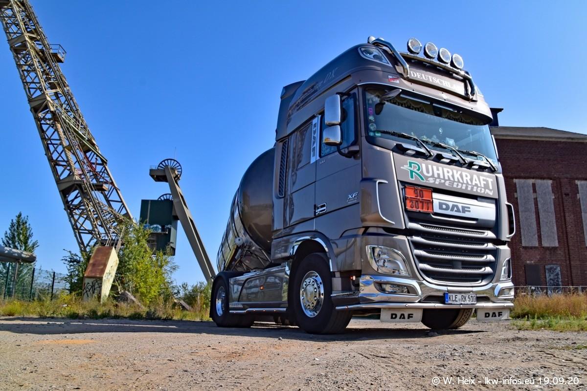20200919-Ruhrkraft-00501.jpg
