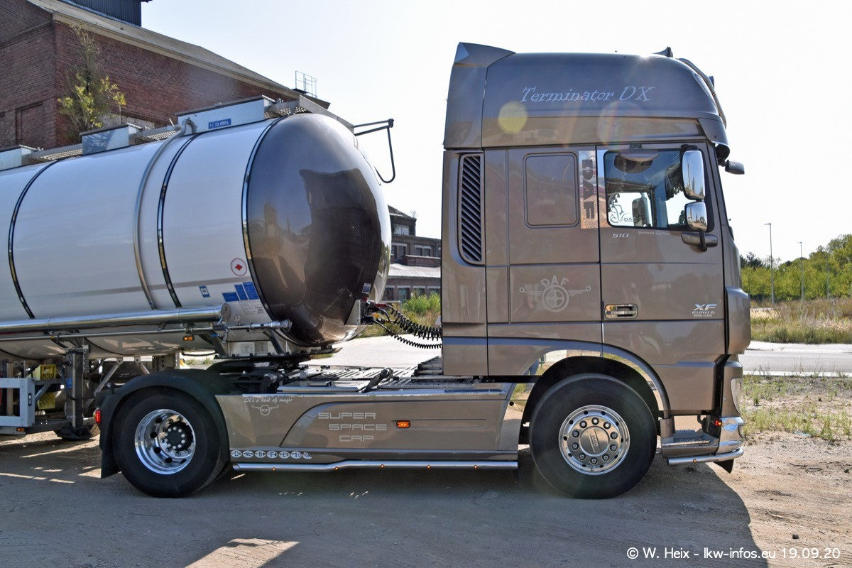 20200919-Ruhrkraft-00504.jpg