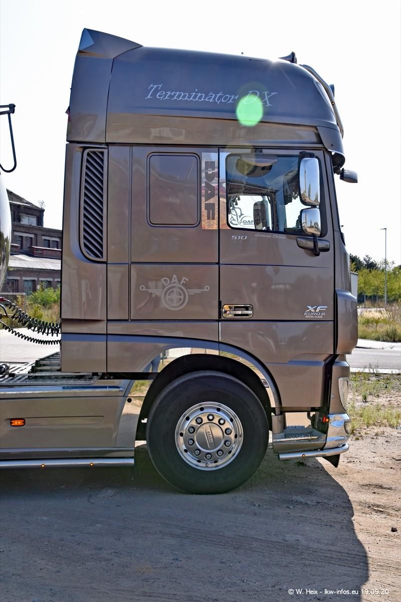 20200919-Ruhrkraft-00505.jpg