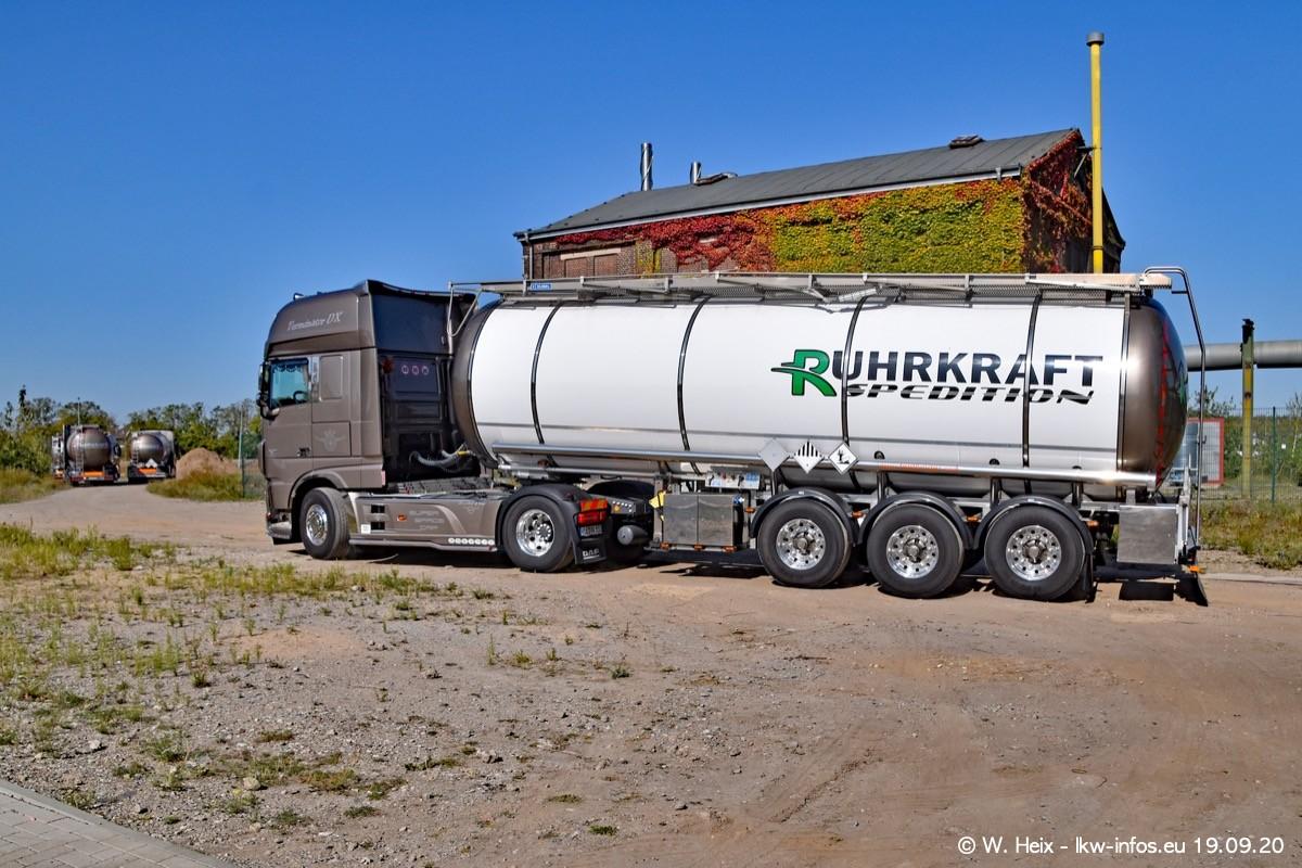 20200919-Ruhrkraft-00513.jpg