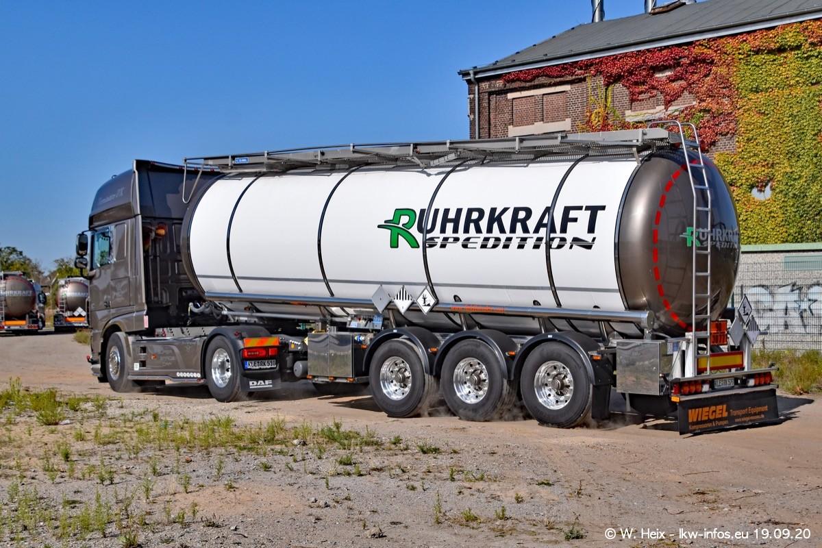 20200919-Ruhrkraft-00514.jpg
