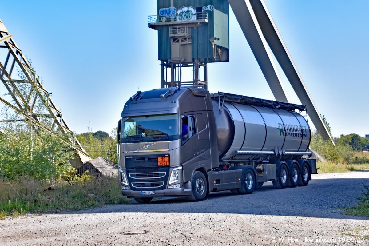 20200919-Ruhrkraft-00517.jpg