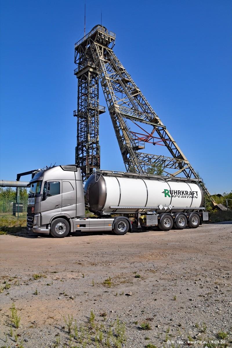 20200919-Ruhrkraft-00519.jpg