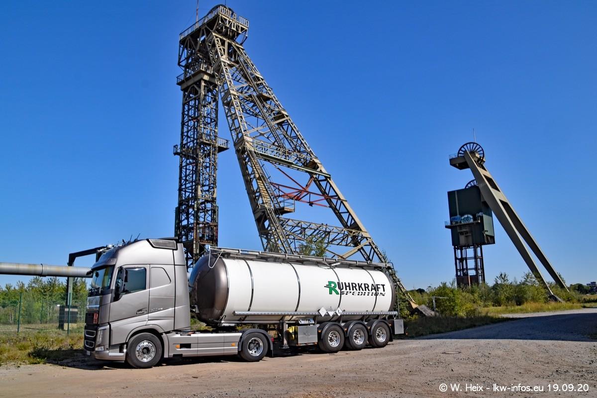 20200919-Ruhrkraft-00520.jpg