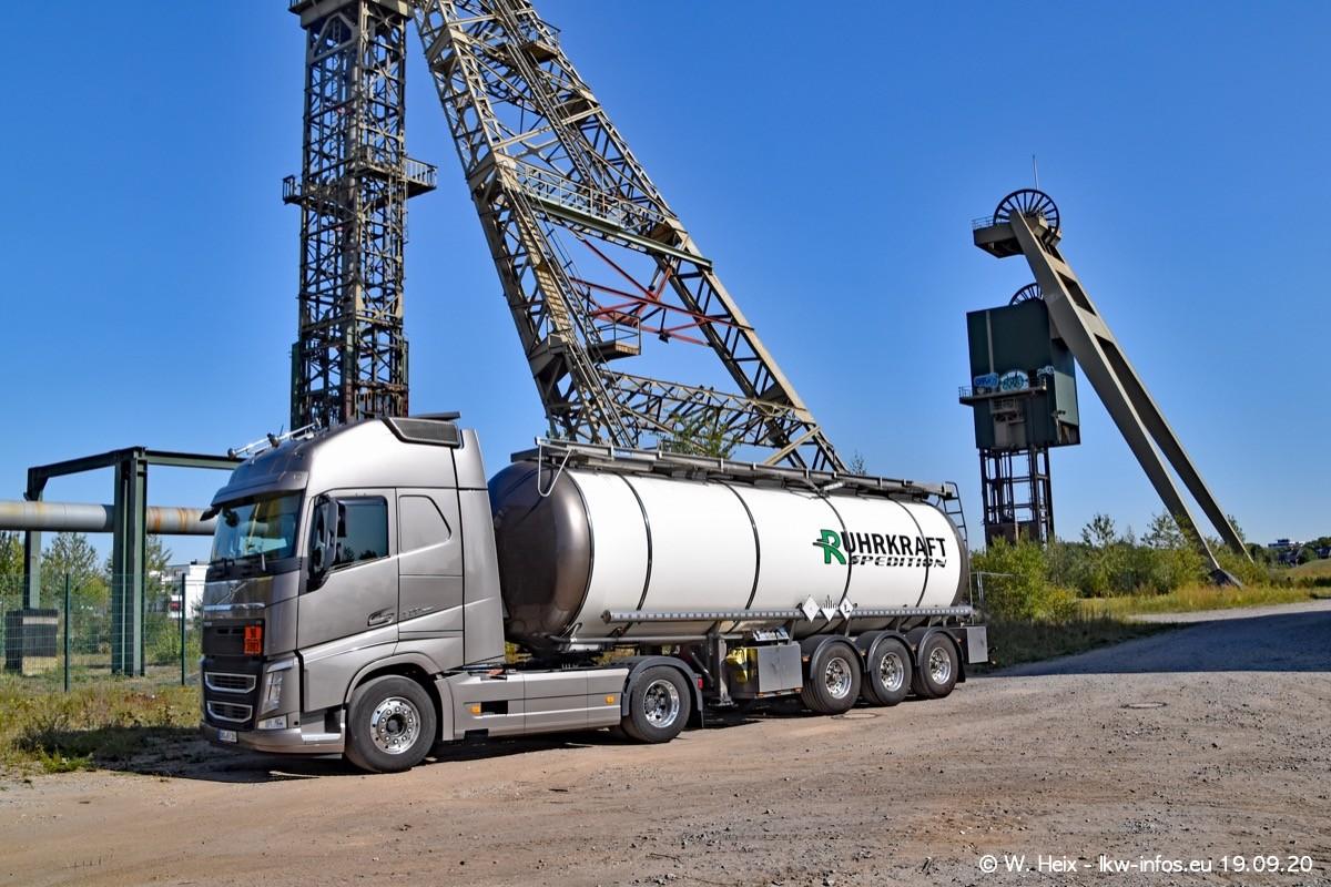 20200919-Ruhrkraft-00521.jpg