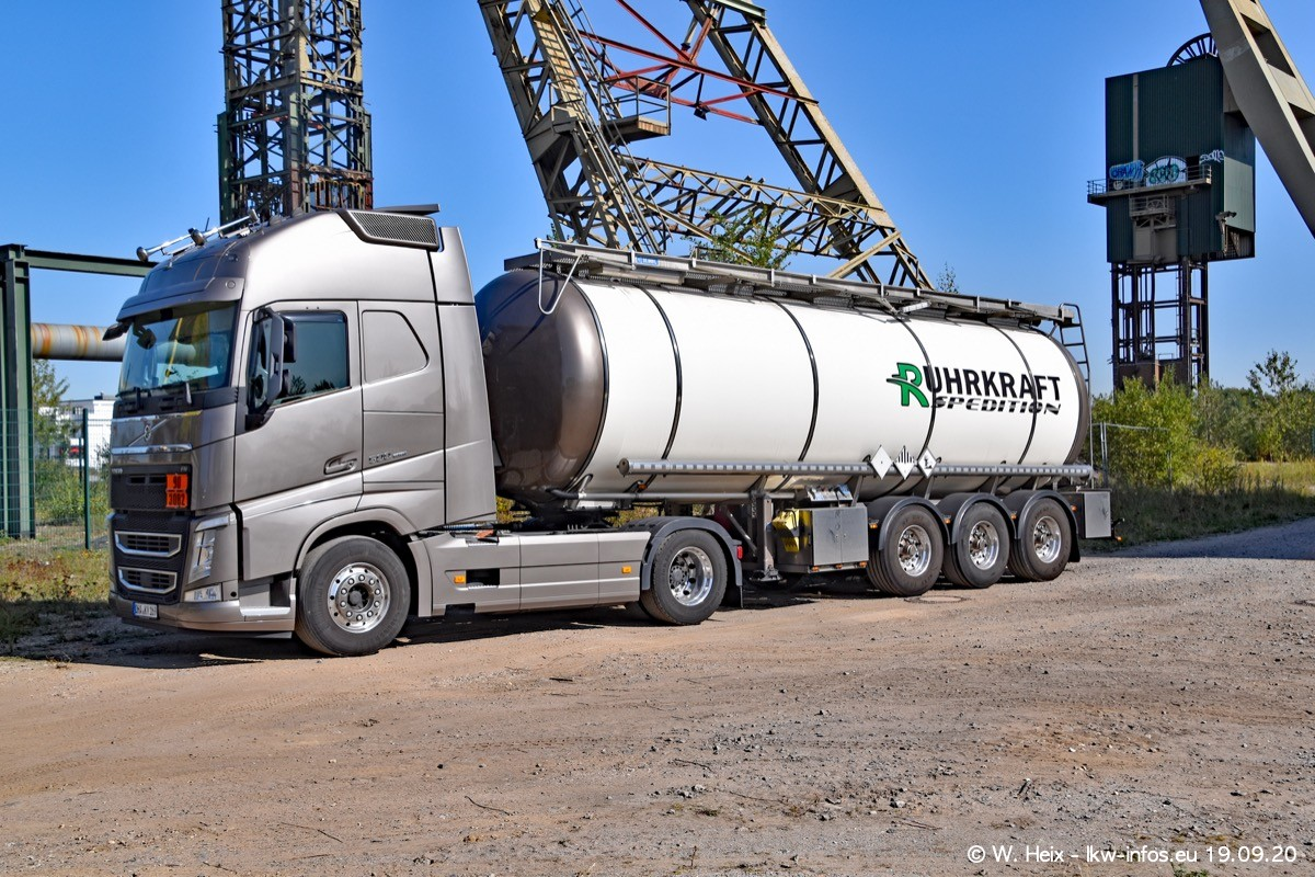 20200919-Ruhrkraft-00522.jpg