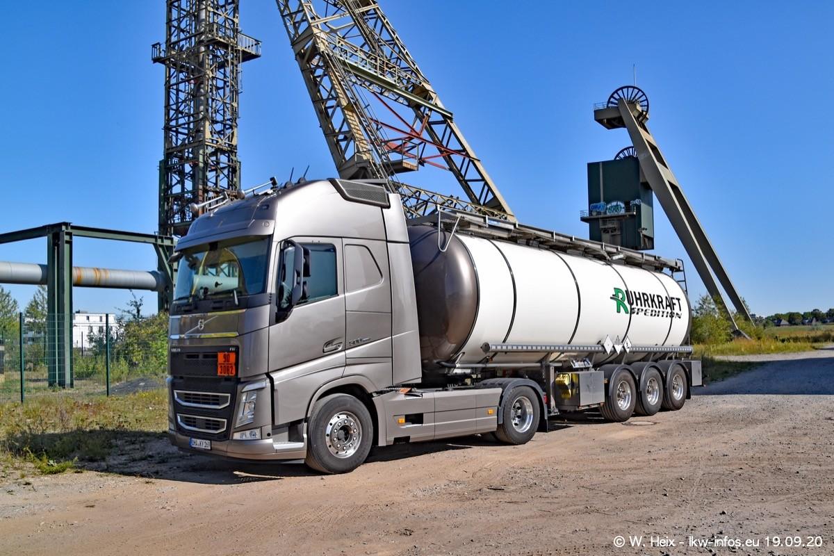 20200919-Ruhrkraft-00523.jpg