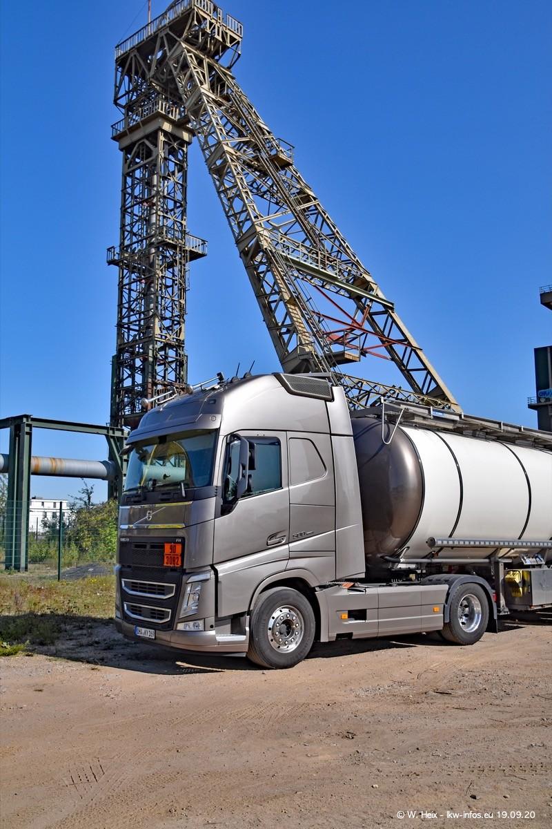20200919-Ruhrkraft-00524.jpg