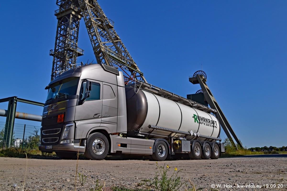 20200919-Ruhrkraft-00525.jpg