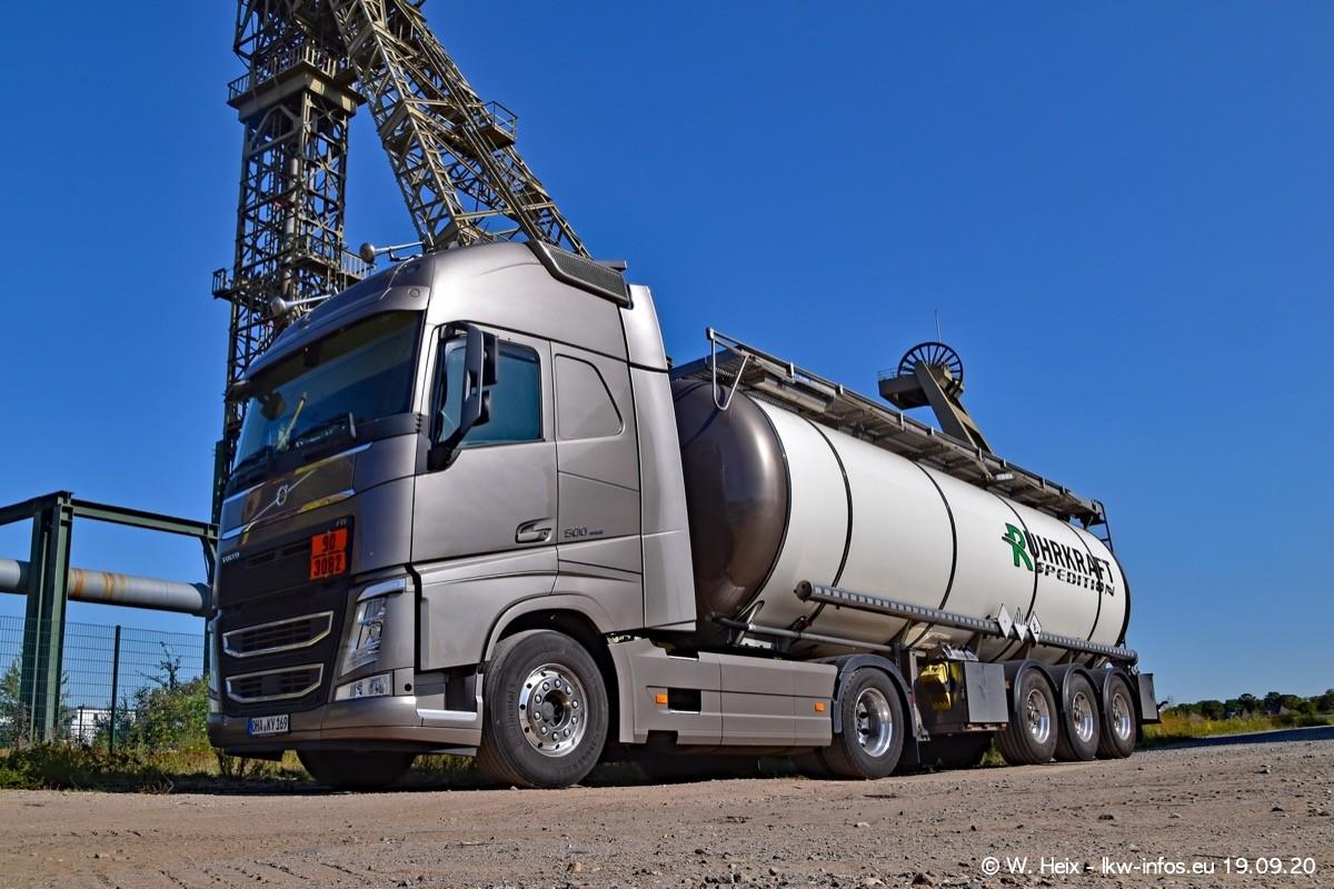 20200919-Ruhrkraft-00526.jpg