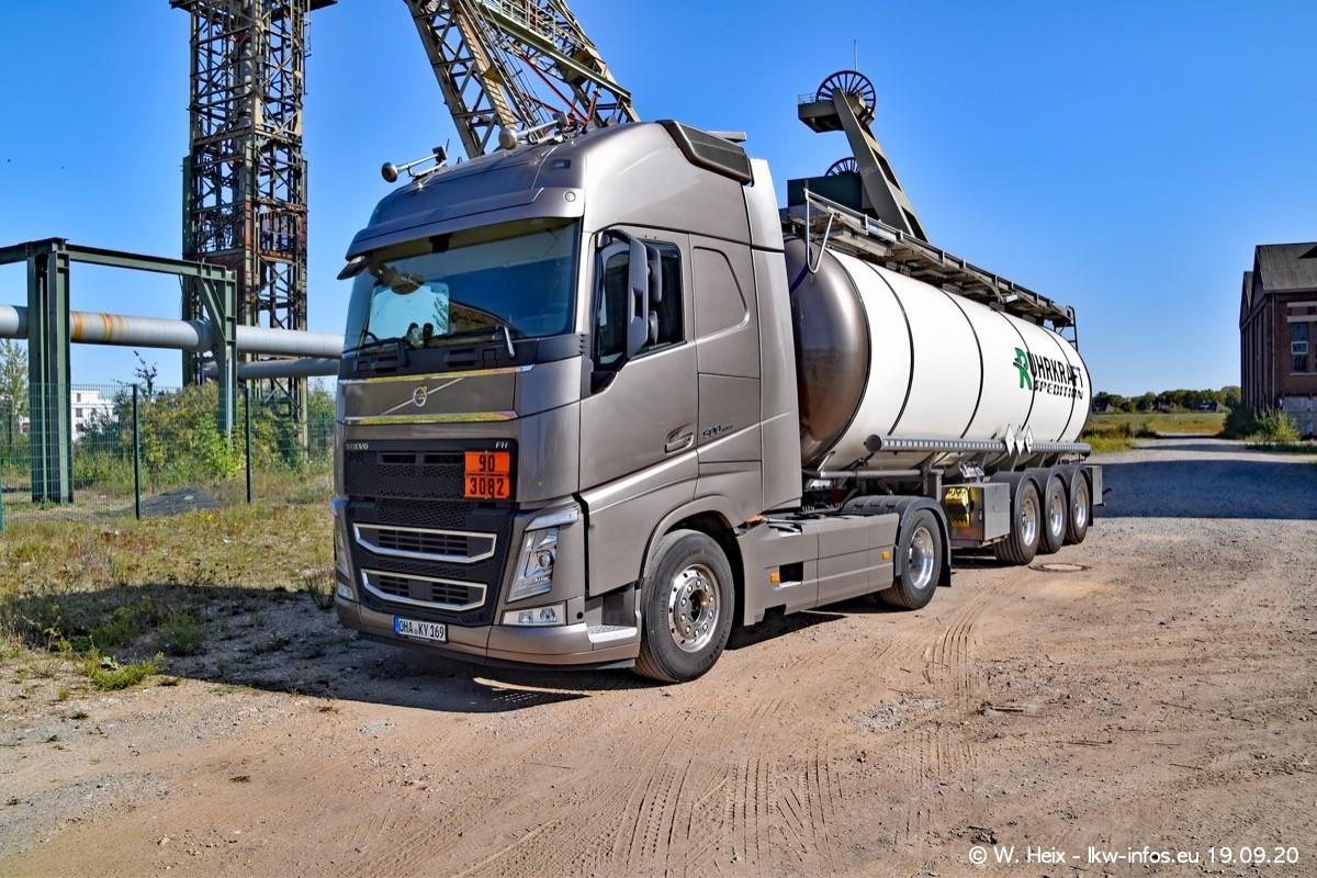 20200919-Ruhrkraft-00527.jpg
